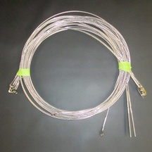 FX Complete set of Wires