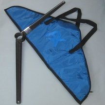49er & FX Spreader Bag (for pair)
